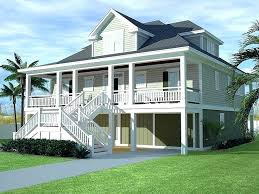 low country style house plans low country style house plans impressive raised southern home