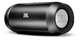 target jbl flip 3 black friday jbl 9to5toys