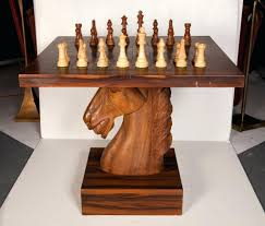 Room And Board Dining Room Chairs Chairs Chess Tables And Chairs 5 6 Board Sets For Sale Chess
