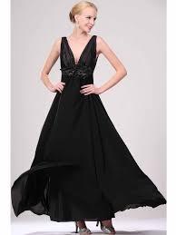16 best long black dress images on pinterest long black dresses