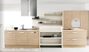 latest modern kitchen designs kitchen advice for home part 3