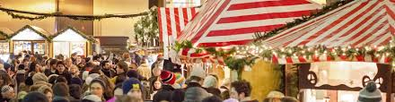 usa thanksgiving day dates and times about us christkindlmarket chicago