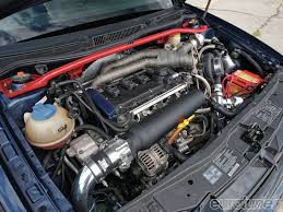 jetta mk4 engine turbo 1 free engine image for user manual