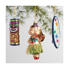45 best cost plus international ornament sets images on
