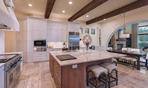 ubkitchens beautiful kitchens start here u2013 best selection of