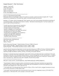Resume Sample Janitor by Custodian Resume Resume For Your Job Application