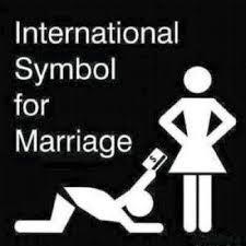 Wedding Cake Joke 379 Best Funny Relationships Images On Pinterest Funny