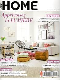 home magazine the best 100 outstanding home magazine image collections