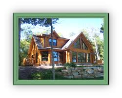 build or remodel your own house construction bids too high countrywide construction design llc faq
