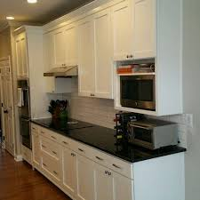 kitchen cabinets louisville ky used kitchen cabinets for sale louisville ky archives gl kitchen