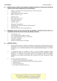 sle resume cost accounting managerial emphasis 13th amendment cost accounting