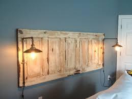 King Bed Headboard Home Decor Bedroom Design Interesting King Size Bed Headboard