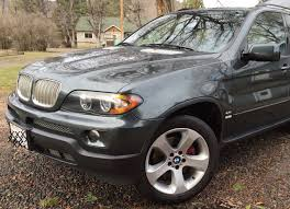 bmw beamer 2001 where is the battery on my bmw see here bmw x5 and also 3 series