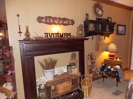 primitive decorating ideas sharp home design