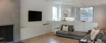 smart home and commercial automation 281 907 9620