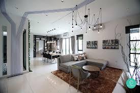 home interior design malaysia 7 beautiful home interior designs in malaysia sell property