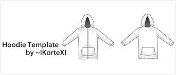 design deck black t shirt template with psd