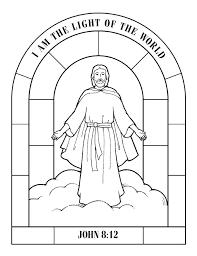 8 Best Catholic Images On - catholic coloring pages beautiful 45 best catholic coloring pages