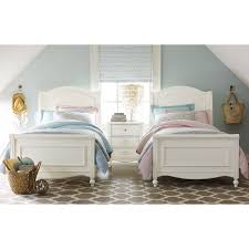 Little Girls Twin Bed Bedroom Furniture Sets Twin Baby Beds Bunk Bed Designs Toddler