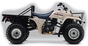 pro hauler parts oem yamaha pro hauler parts u0026 accessories