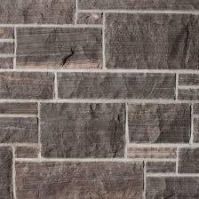 garden walls stone eramosa sawn bed wall stone garden u0026 dry stone walls