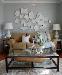 deko in grau wandfarbe grau kombinieren 55 deko ideen und tipps