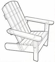 Westport Chair Adirondack Chairs Adirondack Chair
