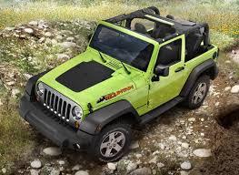 gecko green jeep geneva motor show 2012 jeep brand