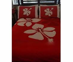 Arsenal Duvet Covers Finest Quality Bed Sheets U0026 Bed Covers In Bd Ajkerdeal