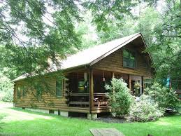 view all available log homes in the entire pocono region
