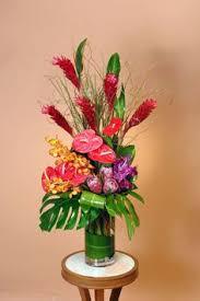 Floral Arrangements Centerpieces Small Tropical Flower Arrangements Google Search Ysa