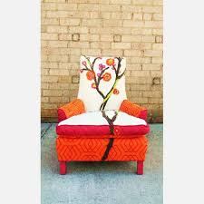 Upholstery Doctor St George 107 Best Patterns For Upholstery Design Images On Pinterest