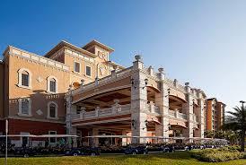 3 Bedroom Resort In Kissimmee Florida Visit Westgate Town Center Resorts Kissimmee Orlando
