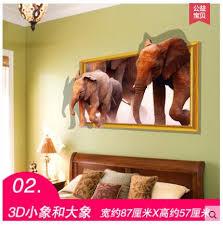 simulation d o chambre 3d stéréo simulation chambre salon à pâte chambre décoration dortoir