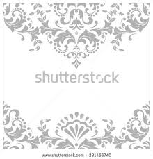 wedding announcement stock images royalty free images vectors