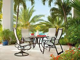 Florida Patio Furniture Outdoor Furniture Furniture Resources