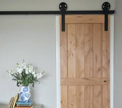 diy barn door track system sliding barn door diy rail if full size of track system for