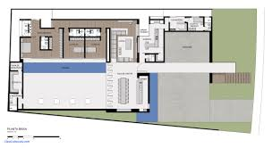home plan search contemporary home plans luxury modern house plans floor