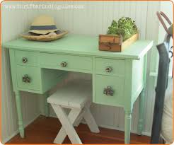 Cottage House Furniture by A Thrifter In Disguise Cozy Cottage Corners