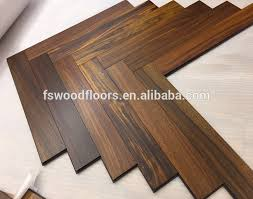 hardwood flooring hardwood flooring suppliers and
