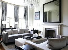 mirror 25 best ideas about mantle mirror on pinterest fireplace