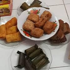 cara membuat kue gambung images tagged with paispisang on instagram