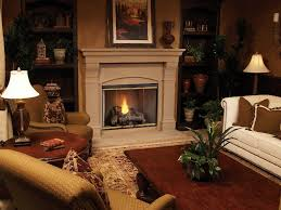freestanding gas fireplace on custom fireplace quality electric