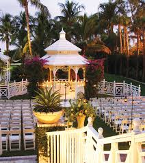 wedding venues in florida top florida wedding venues palms hotel hotel spa and wedding venues