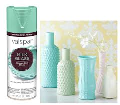 krylon chalk finish paint chalky paint paint and sprays