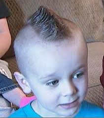 Hairstyles For 11 Year Olds 6 Year Old Boy Haircuts 2017 111 Hottest Short Hairstyles For