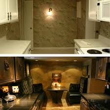 Small Kitchen Remodel Before And After 55 Best Before U0026 After Images On Pinterest Curtains Drapery And