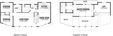 tamarack floor plans house plans tamarack linwood custom homes