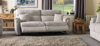 recliner sofa deals online la z boy indiana 3 seater power recliner sofa reclining sofa