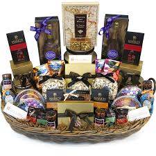 purim gifts would you pay 1 000 for a purim basket the